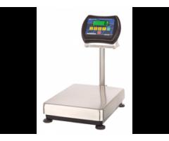 Gram waterproof Stainless Steel weighing scales
