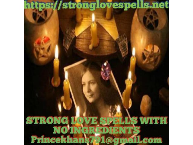 Lost Love Spells In New York+256779961645