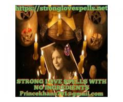 Lost Love Spells In New York+256779961645