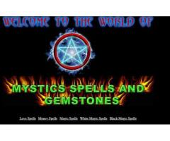 Love spells no effects In New York+256779961645