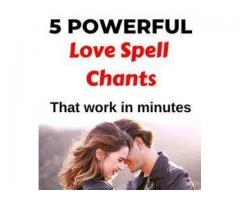 Divine Love Spells In New York+256779961645