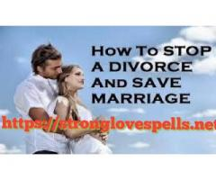 Spell To Stop A Divorce In New York+256779961645