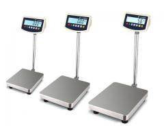 Electronic Weighing Scales in kampala