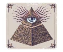 +256783573282How to join 666 illuminati society