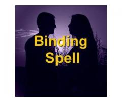 Lost Love Spells In California+256779961645
