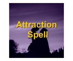 Lost Love Spells In Colorado+256779961645