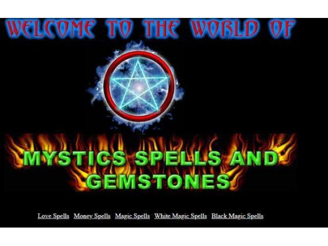 Lost Love Spells In Connecticut+256779961645