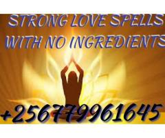 Lost Love Spells In Delaware+256779961645