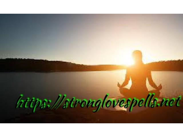 Lost Love Spells In Columbia+256779961645