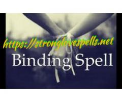 Lost Love Spells In Florida+256779961645