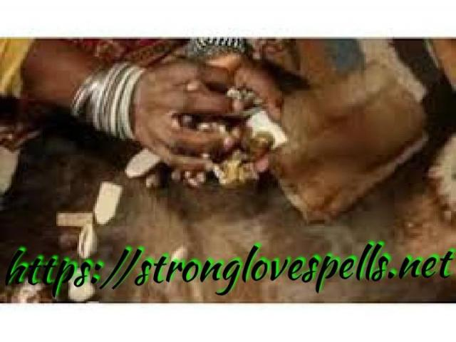 Lost Love Spells In Port Heland+256779961645