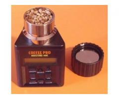 coffee moisture meter,seeds,nuts moisture meter