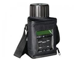 Where to buy digital moisture meters in Kampala