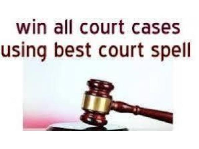 SC NC Magic /Court Case Spells+256783573282