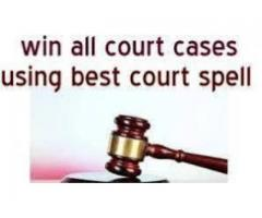 SC NC Magic /Court Case Spells+256783573282