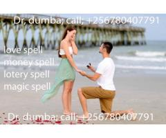 Most love attraction with spells+256780407791