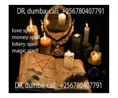 Double your Salary with spells +256780407791