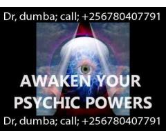 Most Ever Quick money with Illuminati+256780407791