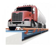 Weighbridge company in Uganda