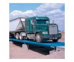 Do you need a weighbridge