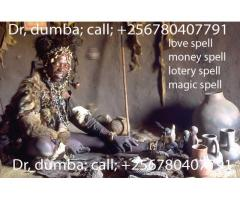 +256780407791 best binding spells in uk,/usa