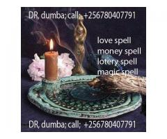 +256780407791 most lost love spells in usa