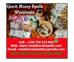 Instant Money Spells in Uganda,USA +256758324800