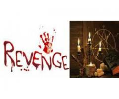 {+27788889342}Vancouver lost love spell caster ?