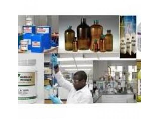 SSD Chemical +2773006670 to Clean Money