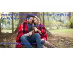 love spell+27634531308