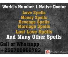 Distant Lost Love Spells In USA +256700968783