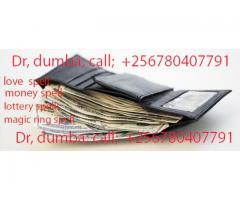 Instant money spells forever +256780407791