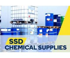 27839387284+ Pure-Quality-Ssd-Chemical-Solution