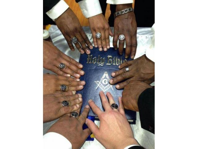 illuminati Protection & Wealth +27839387284