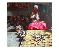 Black Magic Lost Love Spells +27787917167