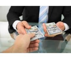 //#International Loan Offer +27839387284.