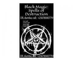 Real & Guarantee Illuminati+256780407791