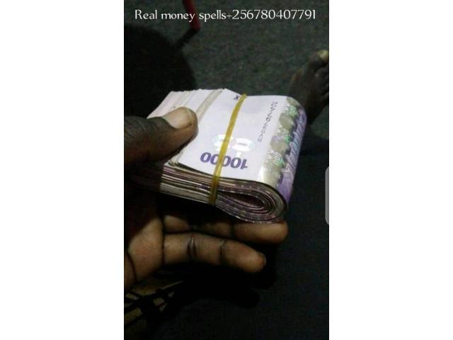 Need money instant with spells+256780407791#
