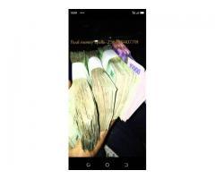 Join Illuminati online for money +256780407791