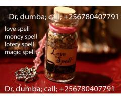 Most assured money spells  +256780407791