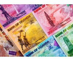 Best money spell caster in Uganda +256701950386