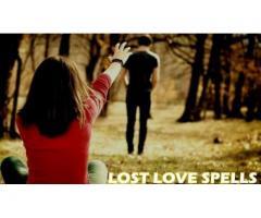 Real Love spells caster in Uganda+256701950386