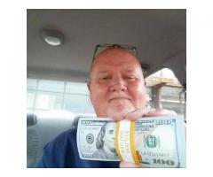 Genuine Money spells in UGANDA/Kenya+256780407791