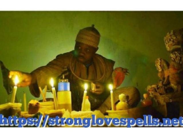 Spells To Stop Divorce+256779961645 In Jackson,