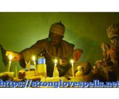 Spells To Stop Divorce+256779961645 In Jackson,