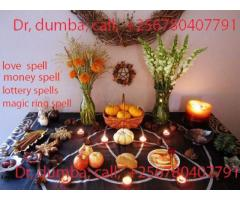 256780407791+ best love spell Washington