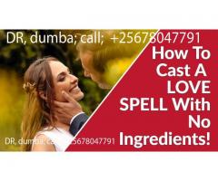 marriage & money spells works +256780407791