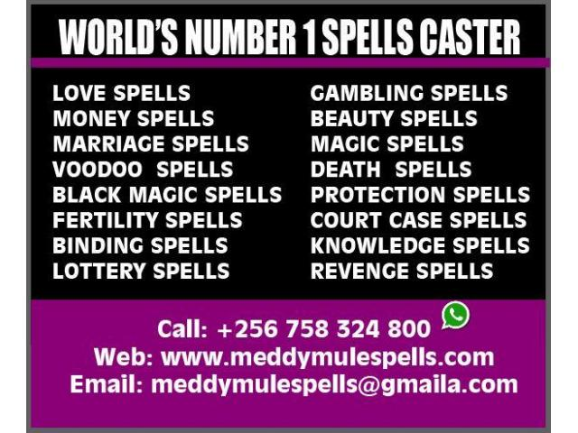 Powerful Love Spell Casters in UK Abbeywood