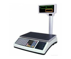 table tops weighing scales