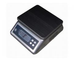 Household Plastic Kitchen Weighing Scales